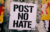 Il quinto rapporto della Commissione europea sui discorsi di odio
