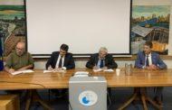 Siglato il protocollo di intesa fra Ordine dei Giornalisti, Ufficio Nazionale Antidiscriminazioni razziali (UNAR) e Associazione Carta di Roma