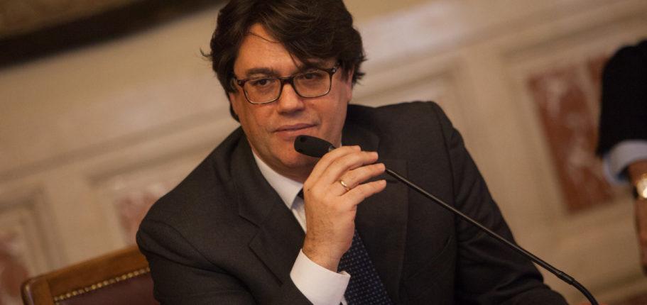 """""""Hatespeech e disinformazione organizzata, ora riposte ferme"""". L'intervento di Antonio Nicita"""