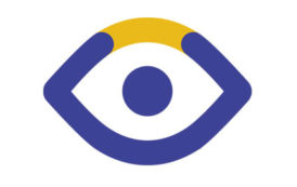 OSSERVATORIO NAZIONALE CONTRO LE DISCRIMINAZIONI NELLO SPORT: SILENZIO ASSORDANTE DELLA S.S. LAZIO E DI REINA SU STRISCIONE «SALUTI ROMANI AL CAMERATA REINA»