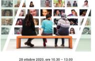"""""""Nuovi cittadini"""": i discendenti di emigrati italiani di poco inferiori agli stranieri residenti in Italia"""