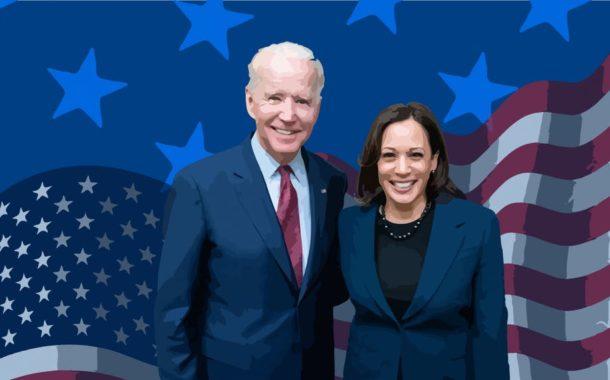 Usa 2020, con Biden e Harris ha vinto anche il Noi delle solidarietà sull'Io del narcisismo