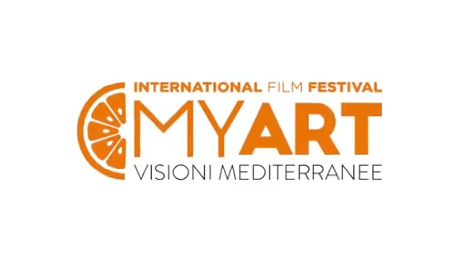 MyArt Film Festival, dal 9 al 12 dicembre online