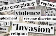 Paura e menzogne nell'Ue – combattere la disinformazione sulle migrazioni con narrazioni alternative