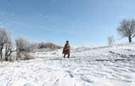Missione OIM-UNHCR al confine nord-est: migliorare assistenza e protezione per chi arriva dalla rotta balcanica