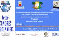 Focus: l'ivoriano e l'immigrazione: quali prospettive per il ritorno? 20 Marzo 2021