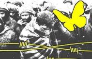 6 marzo, un ponte di corpi in piazza e sui confini