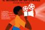 I pregiudizi etnici e l'ipocrisia di Google: goffo tentativo di pinkwashing