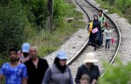 Salvataggi in mare, rotta balcanica, criminalizzazione della solidarietà