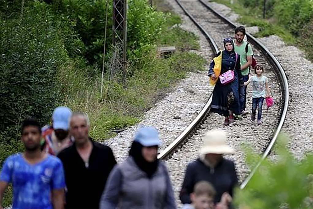 Save the Children: «L'Europa si assuma la responsabilità per i minori afghani in cerca di protezione»