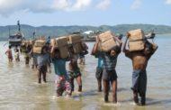 Rifugiati climatici e ambientali, arriva il riconoscimento giuridico in Italia