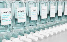 Vaccino anti Covid per tutti