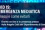 A.MI.CO. Emergenza Covid-19