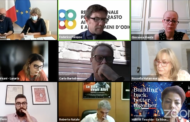 Principi e metodi nel contrasto all'hate speech: il ruolo del giornalismo e della deontologia
