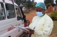 Covid 19: Africa senza mezzi di fronte alla terza ondata, servono vaccini per arginare il virus