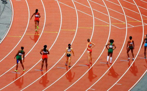 Le Olimpiadi di Tokyo raccontano il paese reale, occorre andare oltre lo ius soli sportivo