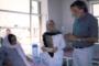 Così funzionano i corridoi umanitari: la storia della famiglia Al Aktaa