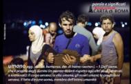 Afghanistan – Tutela dell'identità delle persone intervistate e protezione dei familiari nel paese