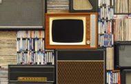 Tv e pandemia: crisi o successo?
