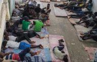 Libia. Inferno Tripoli, il report Onu documenta la violenza senza fine sui migranti