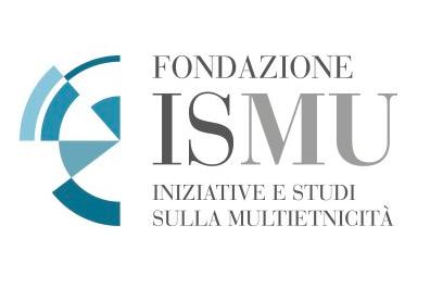 In crescita le acquisizioni di cittadinanza italiana