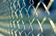Europa, sorge un altro muro in Polonia. Ma Frontex dov'è?