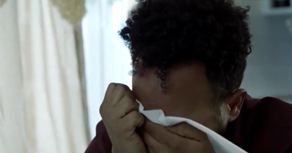 3 ottobre 2013: la strage di Lampedusa rimasta senza verità