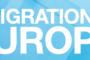Rapporto MIDEM: cittadini preoccupati per l'emigrazione, ma l'attenzione di media e politica è rivolta all'immigrazione