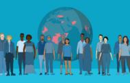 UNHCR Italia lancia materiali didattici sul tema dei rifugiati in occasione della Giornata mondiale degli insegnanti